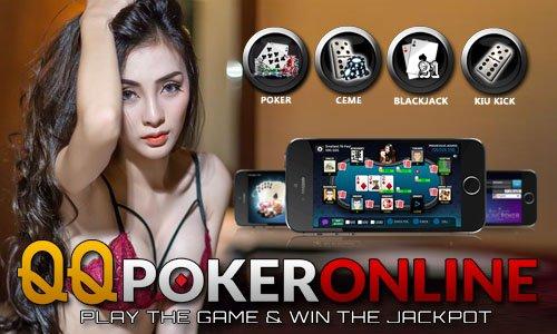 Domino QQ 99 Boya Online Indonesia Android iOS Terpercaya