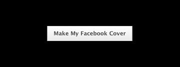 Facebook Cover Photos for Facebook Timeline - InstaCovers.com