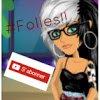 #Folies!!
