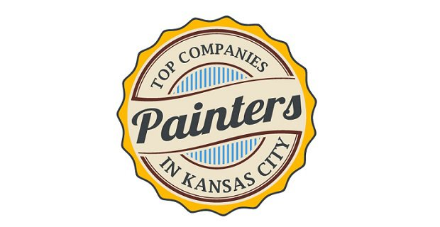 10 Best Kansas City Painters & Top KC Painting Companies