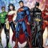 Histoire-et-Comics ( Aller lire leurs histoire !! :D )