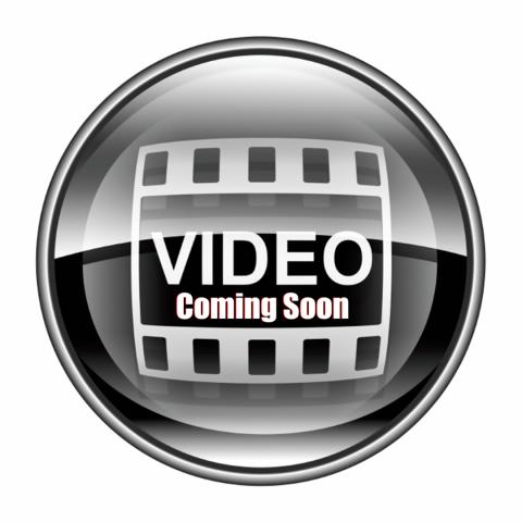 Healthcare marketing on steroids - No-Risk/Self-Funding Healthcare Marketing Campaigns Video
