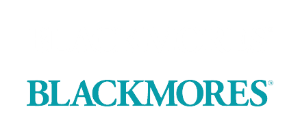 Win Australian Open Tickets with Blackmores