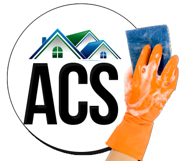 affordable cleaning services ellijay ga