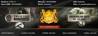 Cara Menang Judi Online: Freebet 100% Gratis Play For Free Mesin Slot Casino Online
