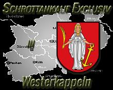 Schrottabholung Westerkappeln | Schrottankauf Exclusiv