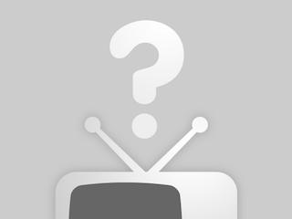 Envoyé spécial de France 2 du 20-06-2013 : décryptage d'un média mensonge