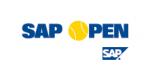 San Jose 2012 ATP - En direct