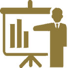 Marketing Consultation & Business Growth Strategies | Branding, Digital Marketing & Training