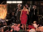 [26/05/11] CLIP : LEILA AND THE KOALAS « LE...