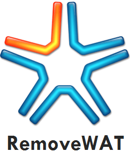 RemoveWAT 2.2.7 Windows 7 Activator Full Free Download
