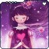 le blog de Pierrot--la--lune