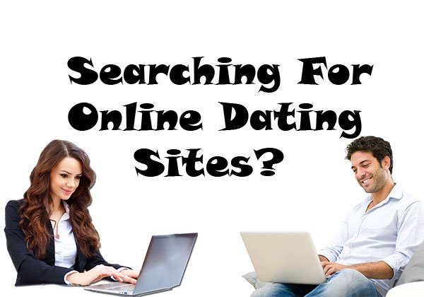 kings mountain online hookup & dating Meet kings mountain singles online & chat in the forums dhu is a 100% free dating site to find personals & casual encounters in kings mountain.