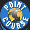 PointCourse | Championnats du Monde Gran Fondo UCI