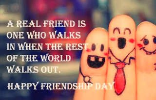 Happy Friendship Day Messages 2017 - Top best ~ friendship day 2017 friendship day wishes friendship day images
