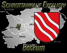 Schrottankauf Beckum | Schrottankauf Exclusiv