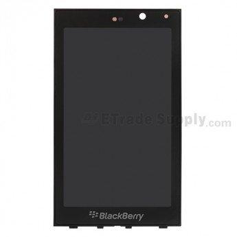 BlackBerry Z10 LCD Assembly (LCD-46537-002/111)