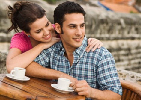 Jewish Dating Ideas, Facts and Adventures