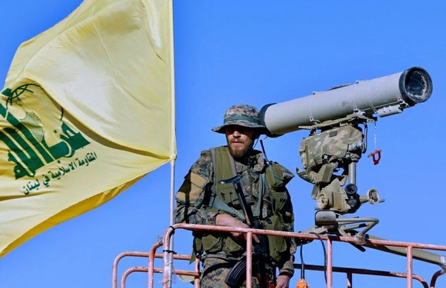"""L'ambassadeur de la Fédération de Russie au Liban, Alexander Zasypkin, a déclaré qu'actuellement la situation au Liban est sous contrôle et que Moscou ne s'attend pas à une escalade militaire dans ce pays.  Zasypkin a ajouté que dans le cas d'une nouvelle action militaire contre l'organisation du Hezbollah basée au Liban, Israël """"subirait des pertes substantielles""""."""