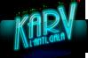 KARV l'anti.gala 2012 | VRAK.TV