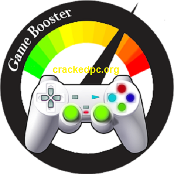 Razer Cortex Game Booster Crack 8.2.14.487 [Mac + Win] Free Download