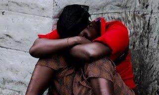 Nord-Kivu : plus de 2500 femmes violées en 6 mois et Kabila laisse faire !