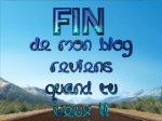 wééé - Blog de nezha21987