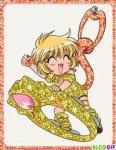 mini kikki - Blog de ichigo--momomiya-x3