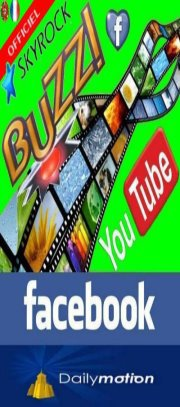 Vidéos Buzz Officiel
