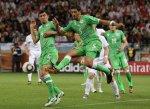 algerie vs england