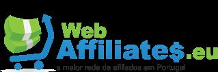 Web-Affiliates.eu | A maior rede de afiliados em Portugal!