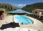 Annonce 'Villa avec piscine proxi cannes des 1500€ par sem.'