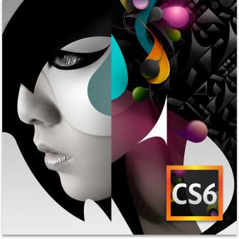 Adobe CS6 Serial Number Crack Free Download Full Version