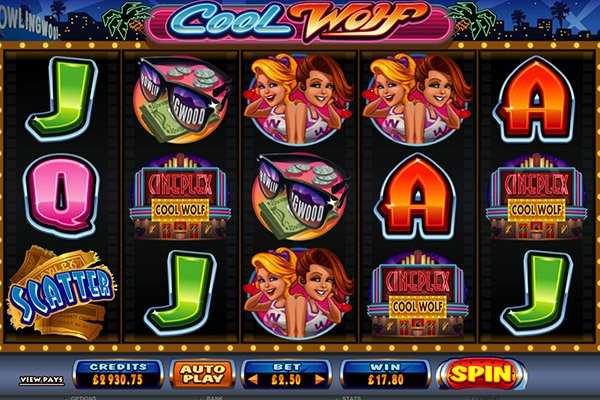 PLAY SLOTS CAFE AND HAVE FUN - WORLDGAMBLING the best Casinos,Games and Bet websi