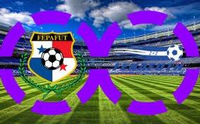 Prediksi Panama vs Honduras 14 Juni 2017