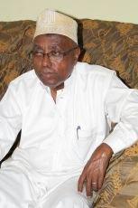 Editorial.... Traitre coup à La Réunion - Al-Watwan, quotidien comorien, actualités et informations des Comores