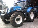new holland-xx