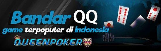 Bandar Kartu QQ Poker Uang Asli