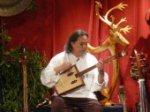 Patrick Fischmann | Musique gratuite, dates de tournées, photos, vidéos