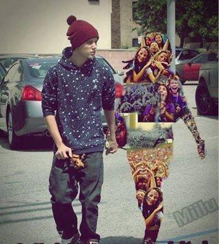 Justin&Beliebers (l)(l)(l)(l)(l)(l)(l)(l)(l)