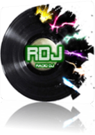 RDJ - Radio DJ