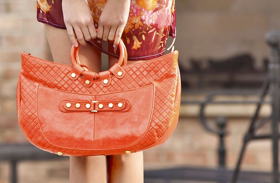 G.I.A. Luxe Store - Chicago Designer Inspired And Authentic Handbags