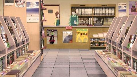 Vidéo Rozen Maiden (2013) 07 vostfr - Full : Zone Anime - Manga