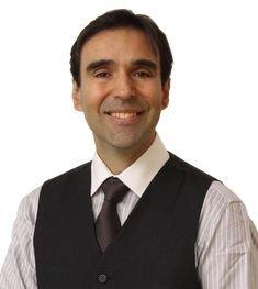 Arthur Carmazzi