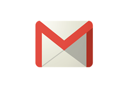 Google Drive New Feature: Edit Microsoft office files within GMail.