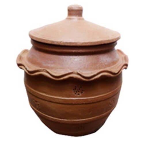 composting kits 973-453-1263 | Diigo