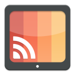 AllCast Receiver App Hits The Chrome Web Store, Android App Updated With Support