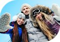 10 commandements anti-froid - TaSante.com