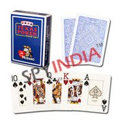 Playing Card In Hyderabad | 9717226478 |Marked Playing Cards India