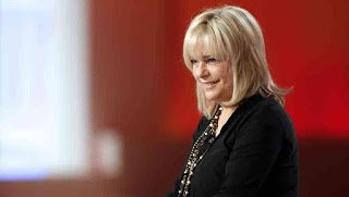 "Disappearance: The Singer France Gall Joins Her ""White Paradise"""